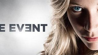 Syfy podría convertir 'The Event' en miniserie
