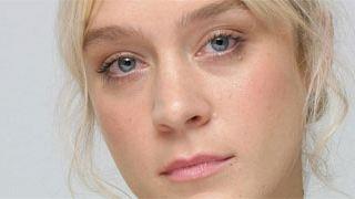 Chloë Sevigny interpretará a una asesina transexual pre-operada en una miniserie