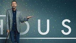 'House': la octava temporada saltará un año con respecto al final de la séptima