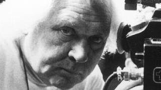Fallece el cineasta británico Ken Russell a los 84 años