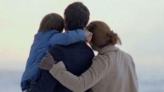 'Declaración de guerra': clips del drama francés protagonizado por Valérie Donzelli