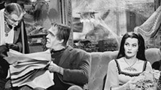 'Mockingbird Lane', el 'reboot' de 'Los Monsters', retrasado por NBC