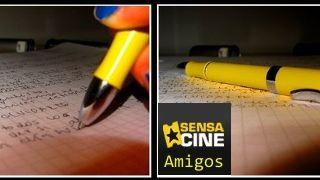 Amigos de Sensacine: Nuestros Blogueros Opinan (Lo mejor de la cuarta semana de Febrero)