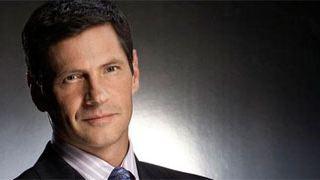 'Glee': Thomas Calabro ('Melrose Place') ficha para interpretar al padre de Puck