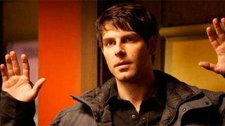 'Grimm': ¿Quieres conocer el nuevo poder de Nick?