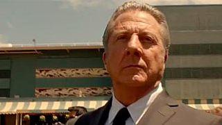 HBO pierde 35 millones de dólares con la cancelación de 'Luck'