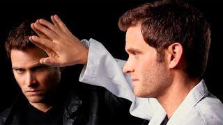 NBC convierte en serie los pilotos 'Infamous' y 'Do No Harm'