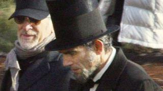 'Lincoln': lo nuevo de Spielberg ya tiene fecha de estreno