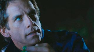 'Los amos del barrio': tráiler en español con Ben Stiller como vigilante