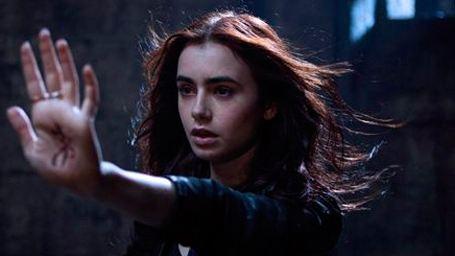 'Cazadores de sombras', la película más esperada de 2013 para 'MTV'
