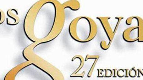 Premios Goya 2013: Los Goya de la Crisis