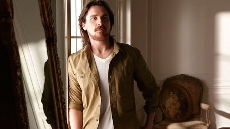 Christian Bale escalará el 'Everest'