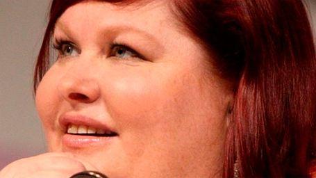 'Cazadores de sombras': Cassandra Clare anuncia planes para una quinta saga