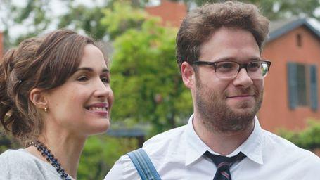 'Neighbors': nuevo tráiler de la comedia de Zac Efron y Seth Rogen