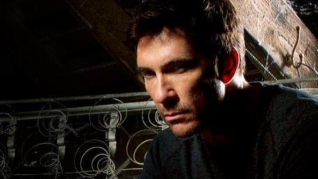 Dylan McDermott quiere estar en 'American Horror Story: Coven'