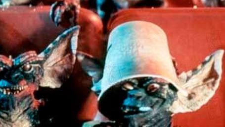 Warner Bros. pisa el acelerador con el 'remake' de los 'Gremlins'