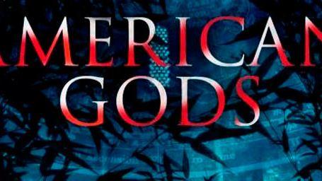 La adaptación televisiva de 'American Gods' podría ver la luz en 2016