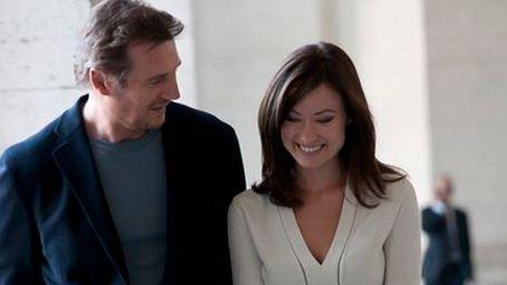 Tráiler español en EXCLUSIVA de 'En tercera persona', la nueva película de Paul Haggis