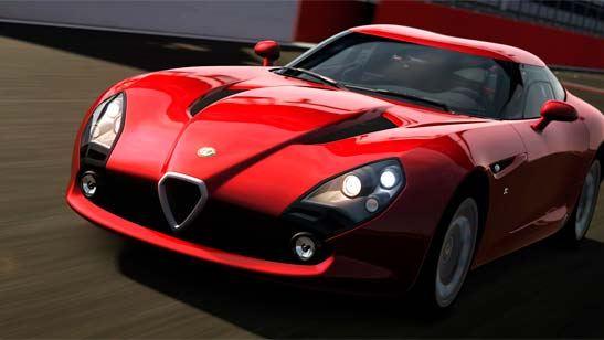 'Gran Turismo': Joseph Kosinski podría dirigir la adaptación del videojuego