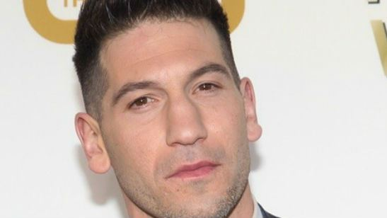 "'Daredevil': Jon Bernthal está ""emocionado"" por interpretar a The Punisher"