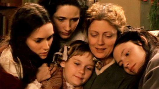 'Mujercitas' será adaptada como serie de televisión para CW