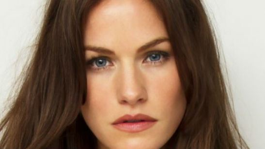 'Van Helsing': Kelly Overton será Vanessa Helsing en la serie que prepara Syfy