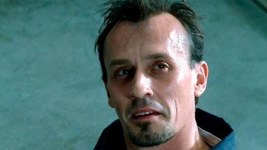 'Prison Break': Robert Knepper volverá a ser T-Bag en el revival de la serie