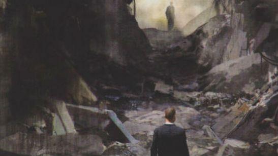 'Kingsman 2': Detalles, título y 'concept art' de la secuela
