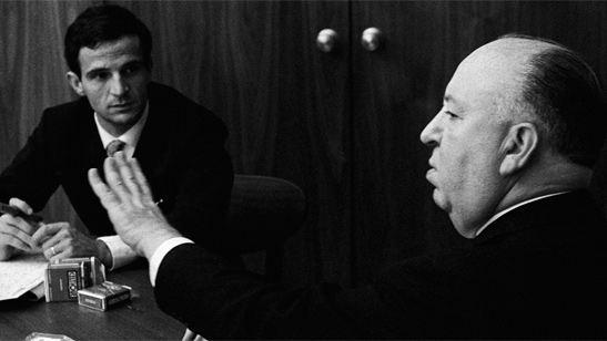 """Serge Toubiana ('Hitchcock/Truffaut'): """"El cine hoy ha ganado en libertad, pero ha perdido al público"""""""