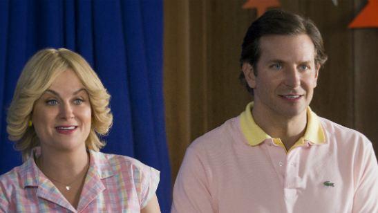 'We Hot American Summer': Netflix prepara una segunda entrega de la popular comedia