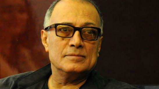 Abbas Kiarostami, Palma de Oro por 'El sabor de las cerezas', fallece a los 76 años