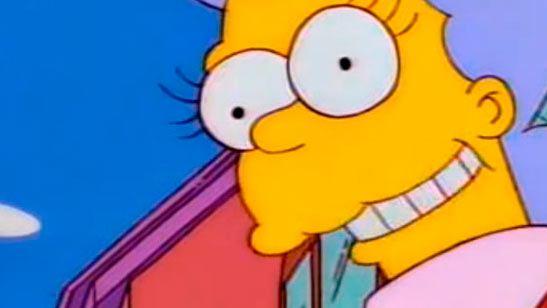 'Los Simpson': Personajes de la serie que han muerto