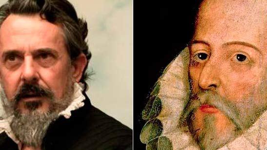 'El ministerio del tiempo': Compara los personajes históricos de la serie con la realidad