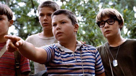 'Hearts': La nueva película basada en una novela de Stephen King será una secuela espiritual de 'Cuenta conmigo'