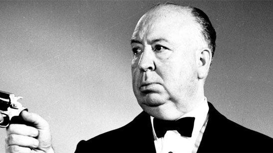 'Welcome to Hitchcock': El director de 'Harry Potter' prepara una serie antológica inspirada en Alfred Hitchcock