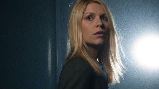 'Homeland': El nuevo tráiler de la sexta temporada adelanta el regreso de Quinn