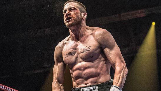 Jake Gyllenhaal ('Life (Vida)') cree que ha castigado demasiado su cuerpo y su mente con sus papeles