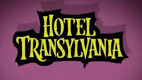'Hotel Transylvania': primer teaser y detalles de la serie sobre las aventuras adolescentes de Mavis