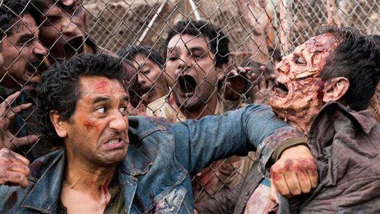 'Fear The Walking Dead': El creador nos explica la decisión de matar a ese personaje en la tercera temporada