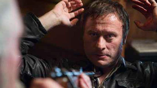 Muere el actor sueco Michael Nyqvist, protagonista de la saga 'Millennium'