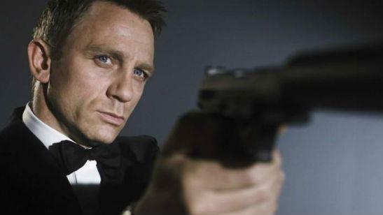 El presidente de Showtime podría haber confirmado el regreso definitivo de Daniel Craig como James Bond