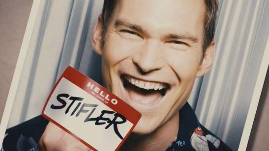 'American Pie': El actor que interpreta a Steve Stifler quiere llevar a cabo un 'spin-off' de la saga