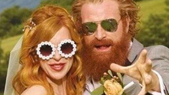 'Juego de tronos': Estas son las parejas reales de los actores de la serie