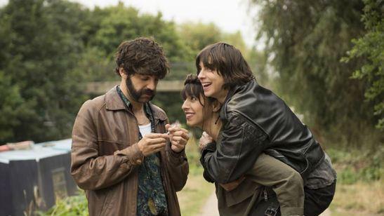 'Tierra firme': tráiler de la segunda película de Carlos Marques-Marcet