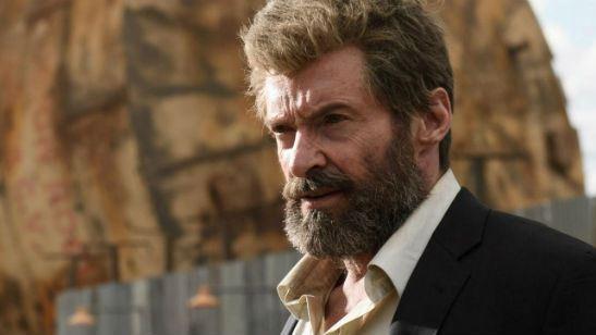 Hugh Jackman habla sobre por qué no le importa que fichen a otro actor para interpretar a Lobezno