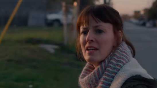 'Black Mirror': Tráiler del primer episodio de la cuarta temporada titulado 'Arkangel' (4x01)