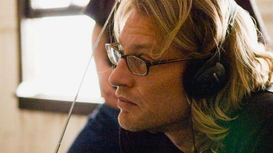 Andrew Dominik, protagonista de febrero en Cine Doré-Filmoteca Española