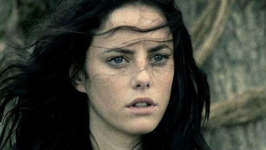 'Extremely Wicked, Shocking and Vile': Kaya Scodelario, irreconocible en la película de Zac Efron