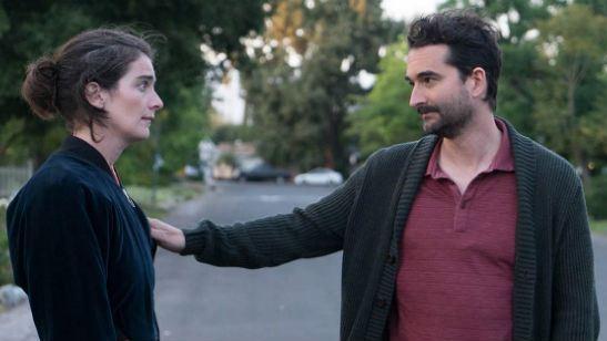 'Transparent' llegará a su final tras la quinta temporada