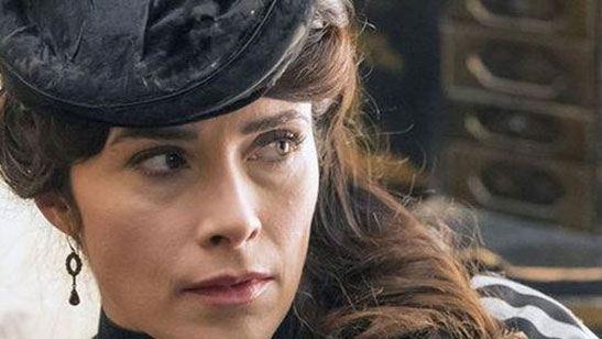 'Timeless': NBC cancela por segunda vez la serie pero planea terminarla con una película